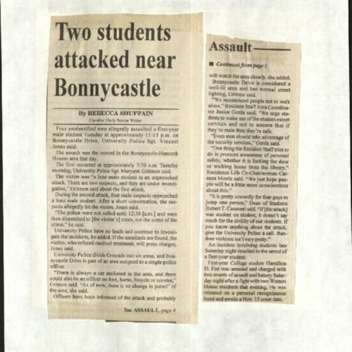 Two students attacked near Bonnycastle-Shuffain.pdf