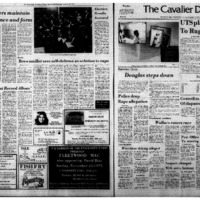 Cavalier Daily Nov 13, 1975 - Police Drop Rape Allegation.pdf