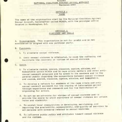 Bylaws- NCASA- Revision, 1990.pdf