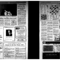 Cavalier Daily Oct 5, 1992 - Committee Strives for Awareness.pdf