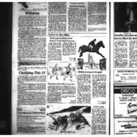 1984-04-20 Clarifying Title IX.pdf