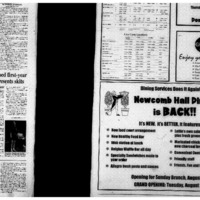 1996-08-26 Cavalier Daily Revamped First Year Focus Presents Skits (part 1).pdf