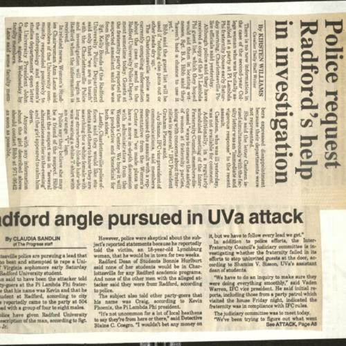 Radford angle pursued in UVA attack-Sandlin.pdf