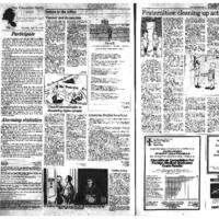 1984-04-19 Alarming Statistics.pdf