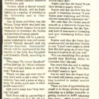 1992.pdf