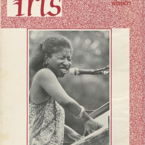 no 12_fall 1984.pdf