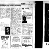 1984-09-27 Pornography at the University.pdf