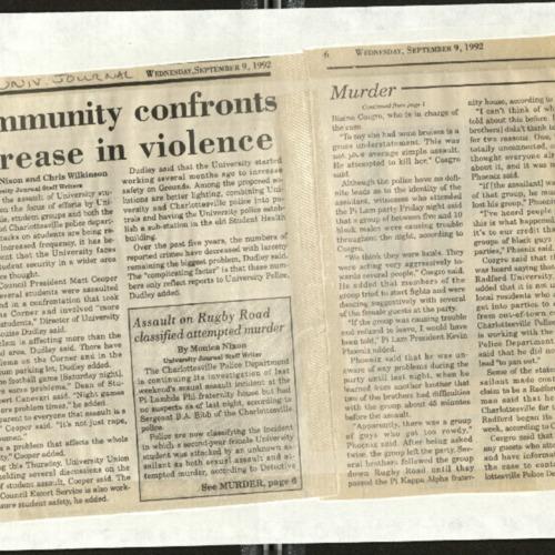 Community confronts increase in violence-Nixon & Wilkinson.pdf