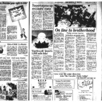 1984-03-27 'Girls of NGSL' is Offensive.pdf