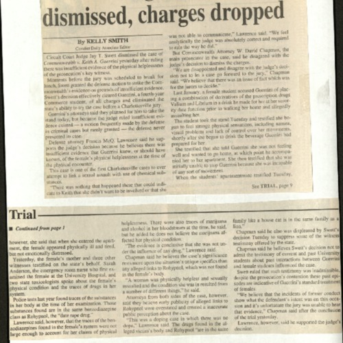 State case against Guerrini dismissed, charges dropped- Smith.pdf