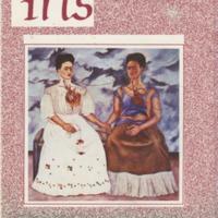 no 16_fall-winter 1986.pdf