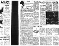 1984-1-2 Cavalier Daily Gordon Calls for Inquiry.pdf