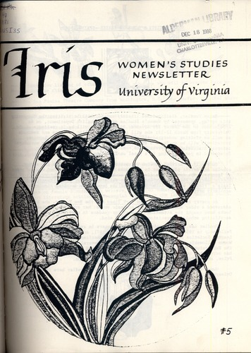 Iris_5.pdf