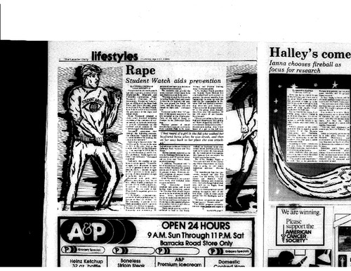 1986-04-17 - Rape Student Watch Aids Prevention.pdf