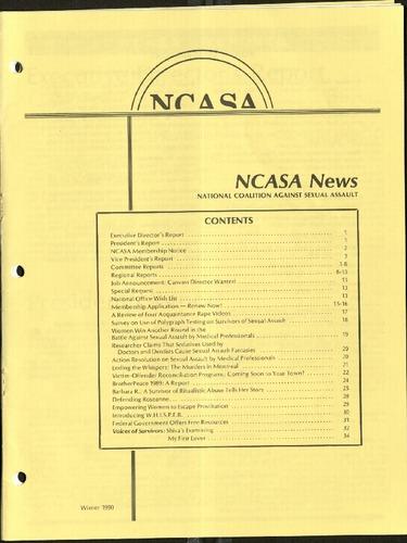 NSASA Newsletter- Winter, 1990.pdf