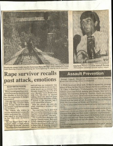 Rape survivor recalls past attack, emotions-White.pdf
