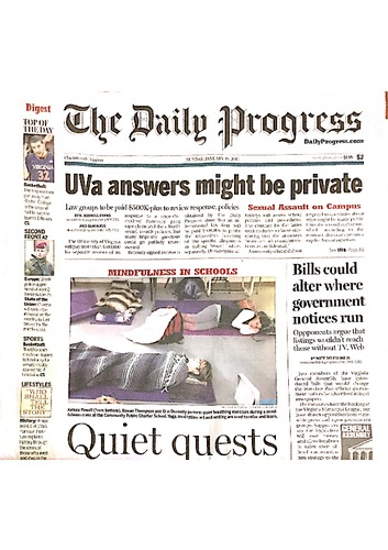2015-01-18 Daily Progress - UVa Answers might be private.pdf