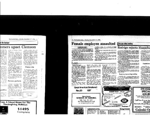 1986-11-17 - Female Employee Assaulted.pdf