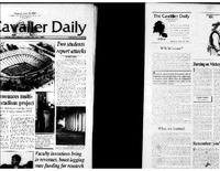 1997-06-19 Cavalier Daily Two Students Report Attacks.pdf