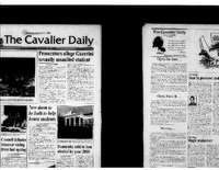 1998-01-21 Cavalier Daily Prosecutors Allege Guerrini Sexually Assaulted Student.pdf