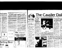 1983-09-01 Cavalier Daily Pentagon Might Register Women.pdf