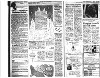 1984-02-03 A Pathetic Attempt.pdf