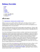 all at once « Bethany Nowviskie.pdf