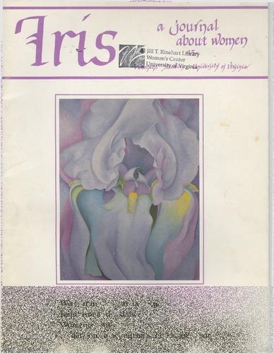no 15_spring-summer 1986.pdf