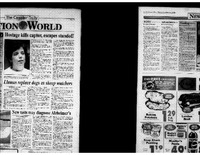 1996-03-27 - Cavalier Daily Hostage Kills Captor, Escapes Standoff.pdf