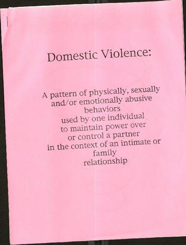 Domestic Violence- educational.pdf