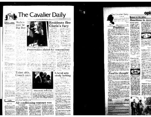 1985-09-27 - Tradition.pdf