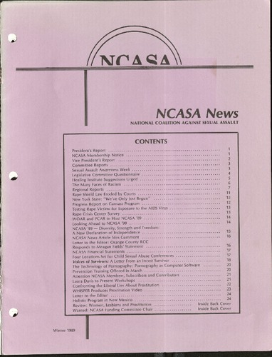 NCASA Newsletter- Winter, 1989.pdf