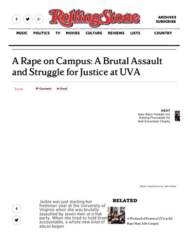 A Rape on Campus_ A Brutal Assault and Struggle for Justice at UVA | Rolling Stone copy.pdf
