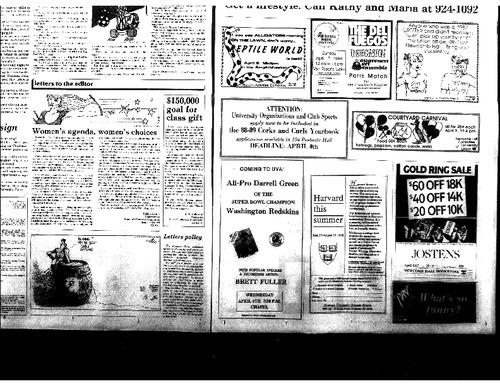 1988-04-05 - Women's Agenda, Women's Choices.pdf