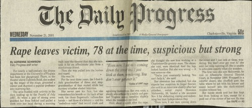 Rape leaves victim, 78 at the time, suspicious but strong-Schwisow.pdf