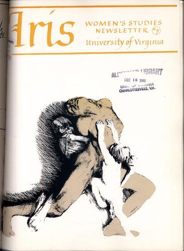 Iris_9_Spring 1983.pdf