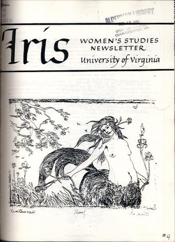 Iris_4.pdf