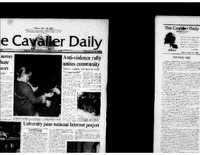 1997-04-18 Cavalier Daily Anti-Violence Rally Unites Community.pdf