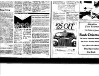 1984-09-05 Letters to the Editor (Deep Throat).pdf