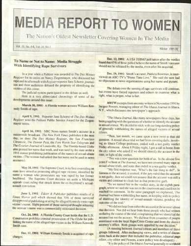 Media Report to Women.pdf