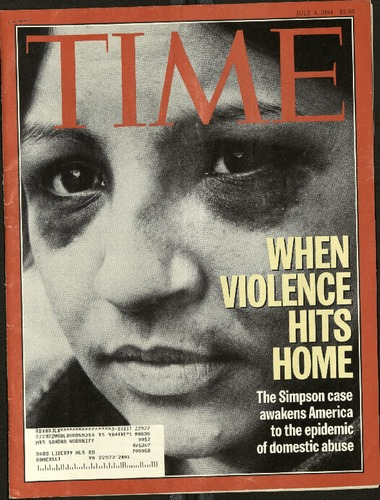 TIME- When Violence hits home.pdf