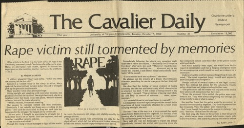 Rape victim still tormented by memories- Sarris.pdf