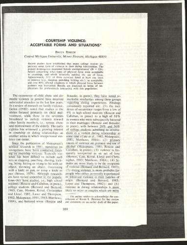 Courtship Violence (Roscoe).pdf