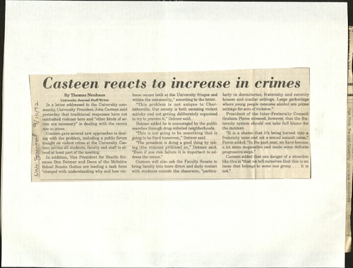 Casteen reacts to increase in crimes-Neuhaus.pdf