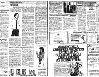 1983-11-10 Cavalier Daily Protest.pdf