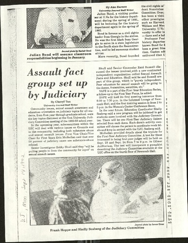 Assault fact group set up by Judiciary-Tan.pdf