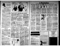Cavalier Daily Oct 7, 1992 - VMI's Options.pdf