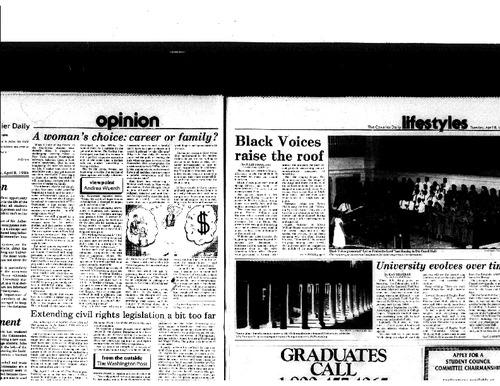 1986-04-08 - A Woman's Choice Career or Family.pdf