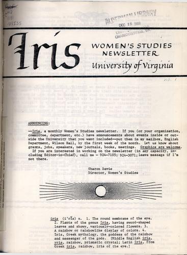 Iris_1_Fall 1980.pdf