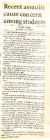 UJ1994.pdf